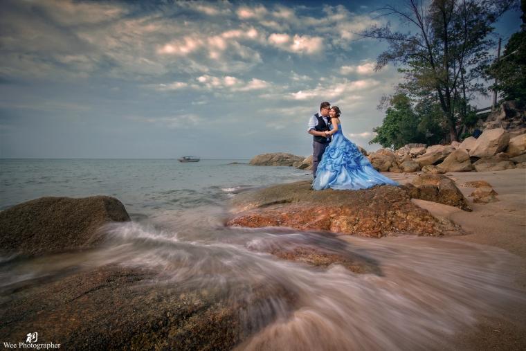 Pre wedding (174)